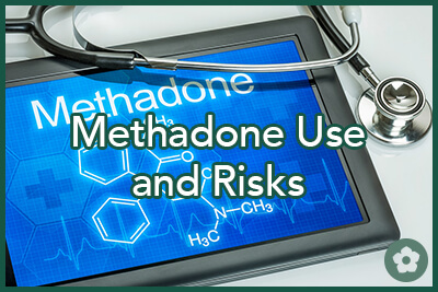 ablet with the chemical formula of methadone